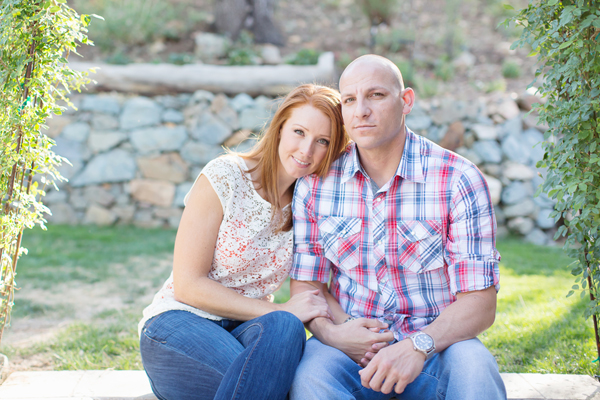prescott-engagement-session-phoenix-arizona-wedding-photographer004