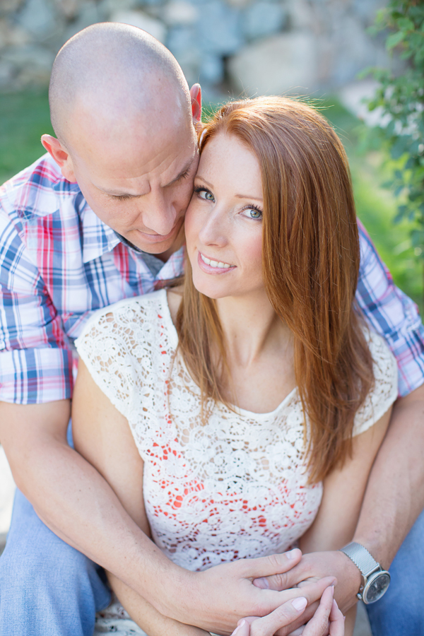 prescott-engagement-session-phoenix-arizona-wedding-photographer006