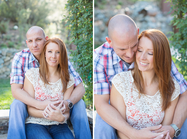 prescott-engagement-session-phoenix-arizona-wedding-photographer007
