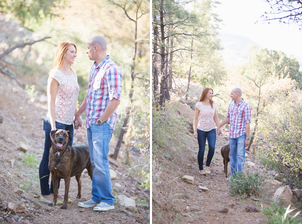 prescott-engagement-session-phoenix-arizona-wedding-photographer008