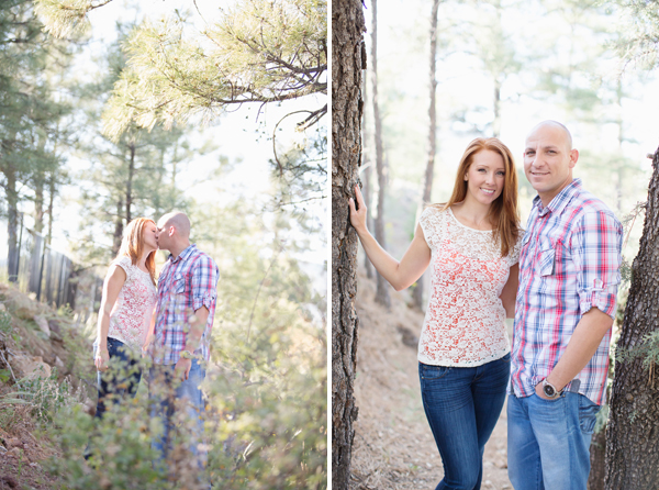 prescott-engagement-session-phoenix-arizona-wedding-photographer009