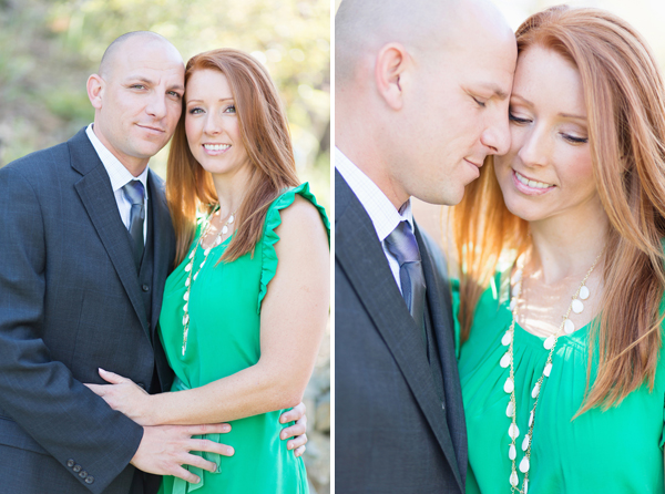 prescott-engagement-session-phoenix-arizona-wedding-photographer020