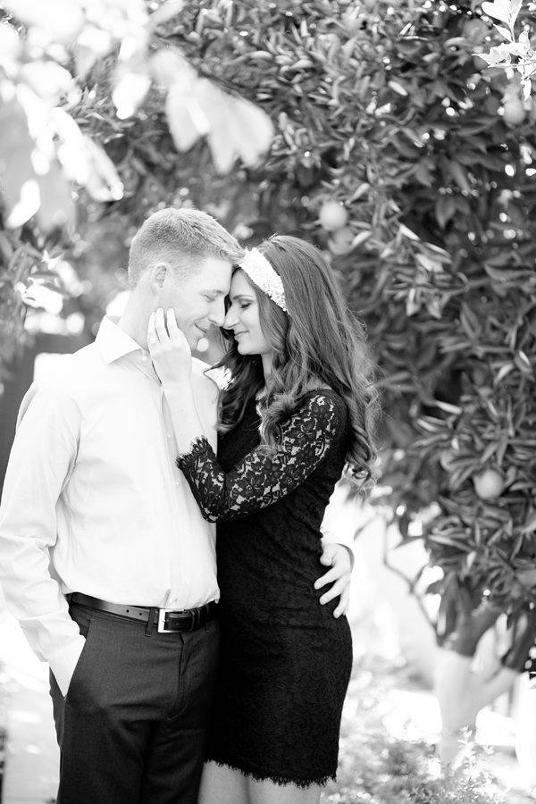el-chorro-scottsdale-wedding-engagement-photos-phoenix-arizona-011