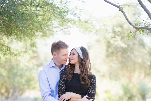 el-chorro-scottsdale-wedding-engagement-photos-phoenix-arizona-015