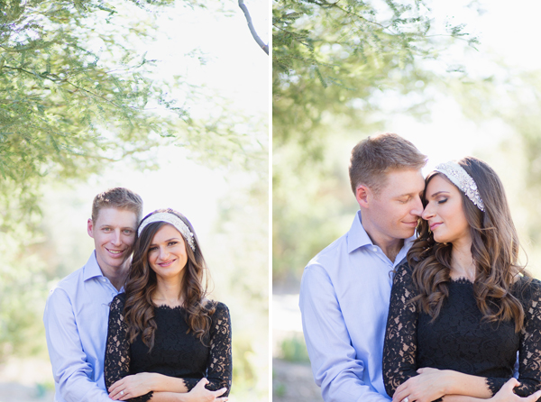 el-chorro-scottsdale-wedding-engagement-photos-phoenix-arizona-016