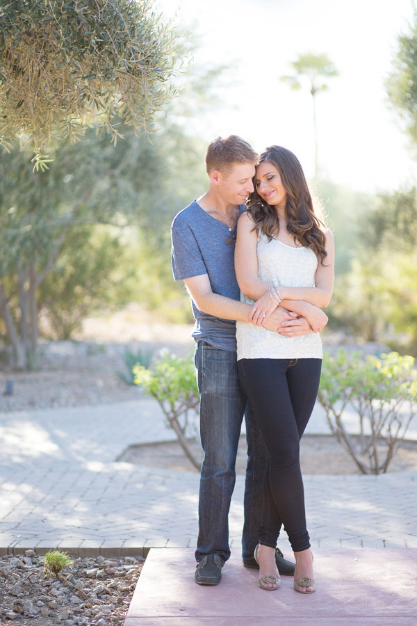 el-chorro-scottsdale-wedding-engagement-photos-phoenix-arizona-022