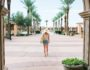 casino-del-sol-hotel-tucson-review-stay-diana-elizabeth-blog_0005