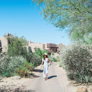 diana-elizabeth-blog-travel-fashion-blogger-phoenix-arizona-scottsdale-troon-four-seasons-scottsdale_0021
