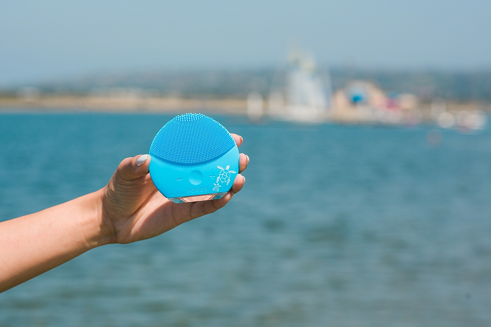 foreo-save-the-sea-luna-mini-2-phoenix-photographer-faces-of-phoenix-photographer-copyright-diana-elizabeth-photography_0131