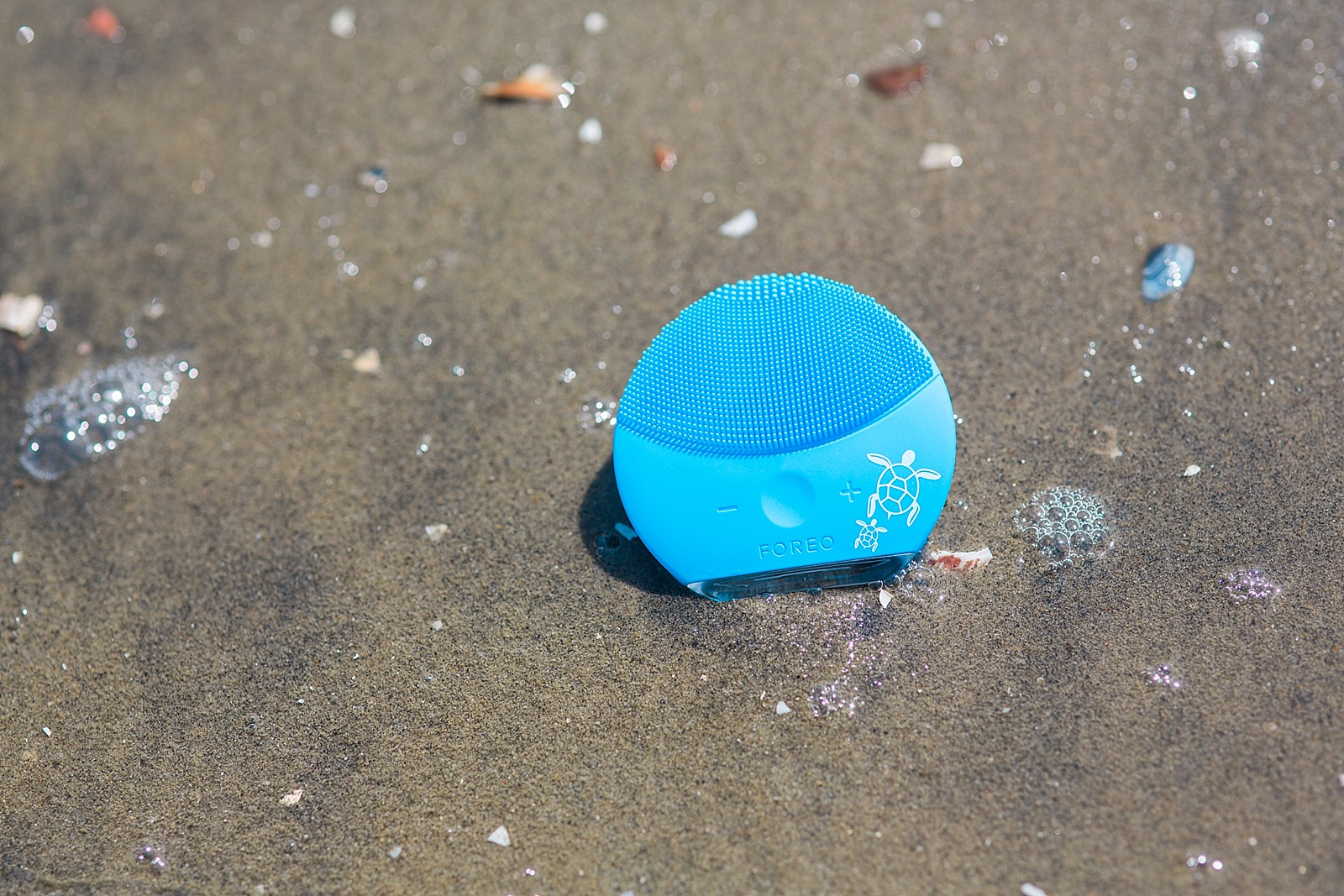 foreo-save-the-sea-luna-mini-2-phoenix-photographer-faces-of-phoenix-photographer-copyright-diana-elizabeth-photography_0132