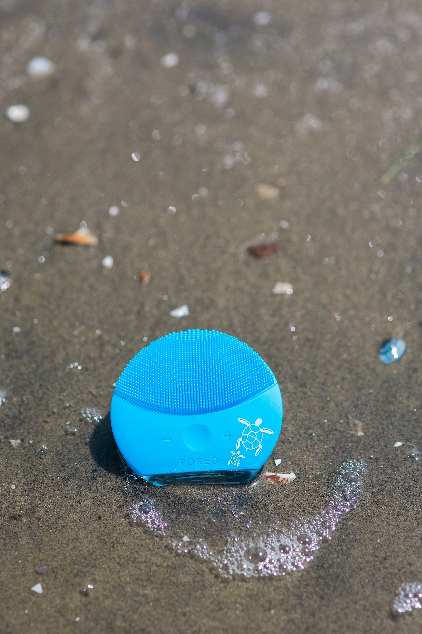 foreo-save-the-sea-luna-mini-2-phoenix-photographer-faces-of-phoenix-photographer-copyright-diana-elizabeth-photography_0134