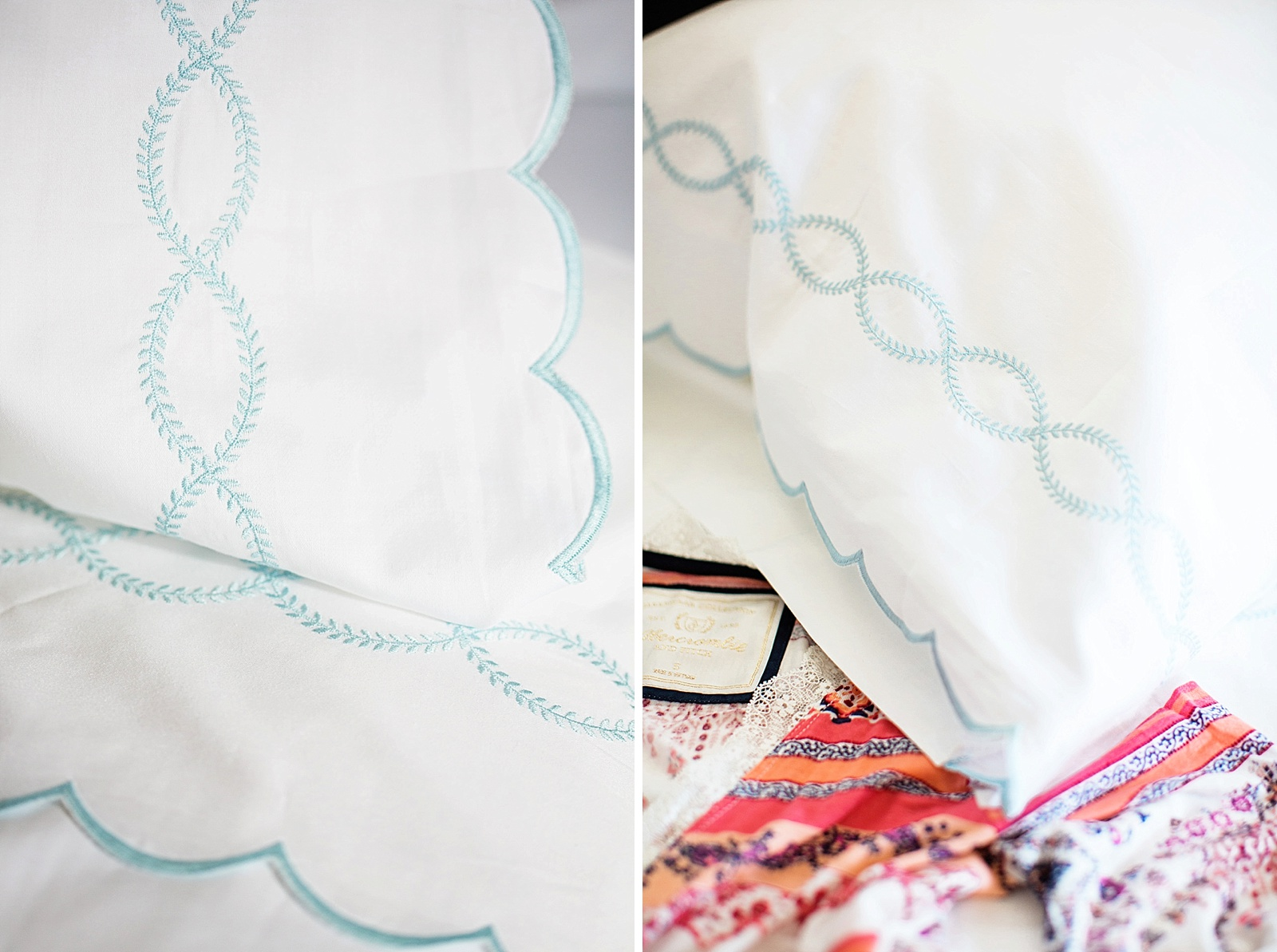 1-diana-elizabeth-blog-home-blogger-sheet-set-scalloped-sheets-perfect-linens-perfectlinens-com-review_0010