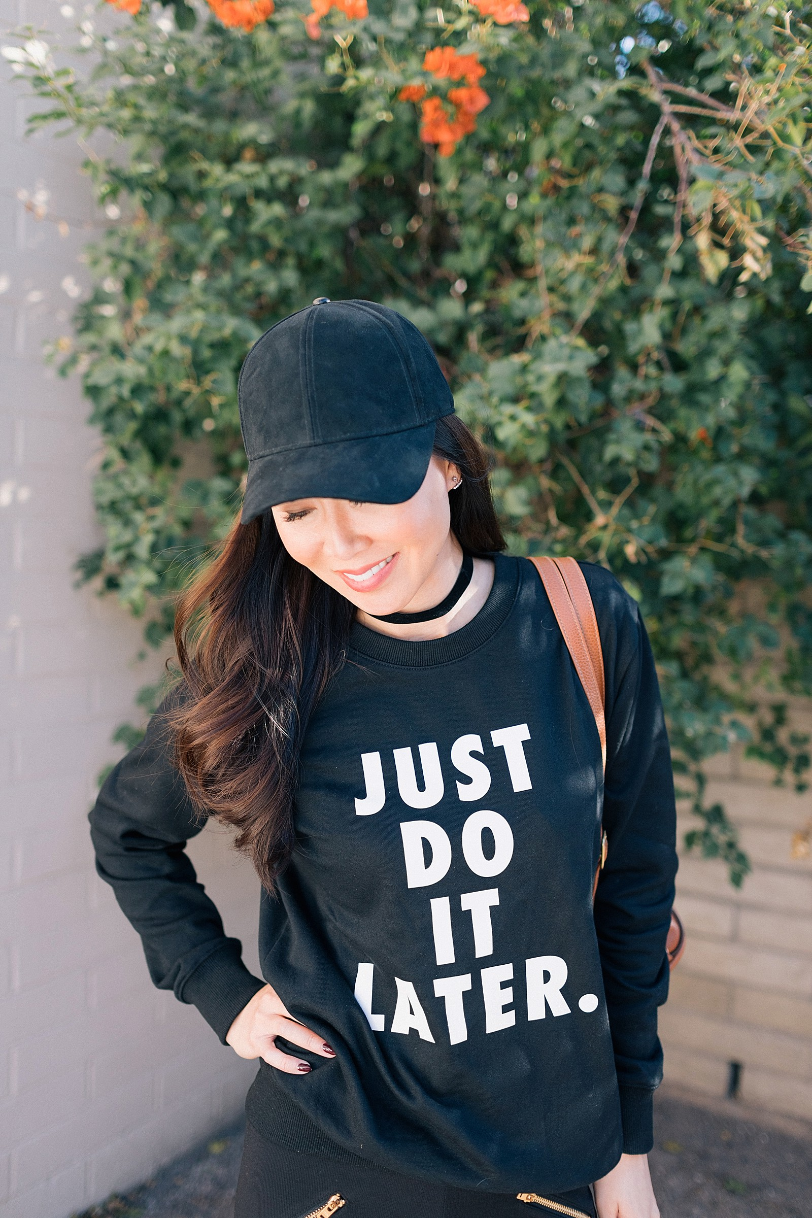 just-do-it-sweatshirt-fyi-leggings-gold-zipper-find-your-inspiration-cute-workout-clothes_0007