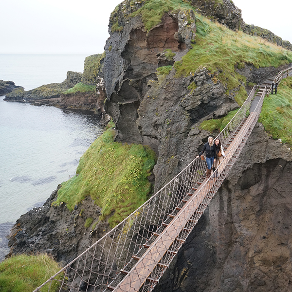 ireland-rope-bridge