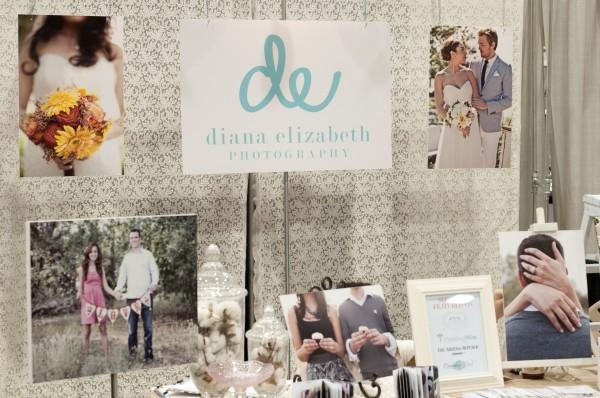 arizona-bridal-show-2011_diana_elizabeth_photography.com-013