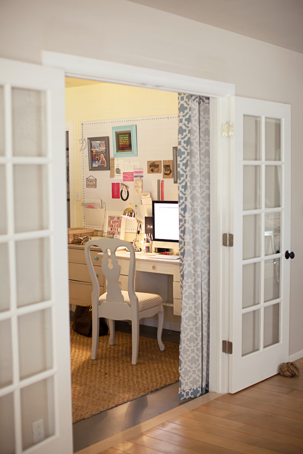 Office French Doors : Page not found error ever feel like you re in the