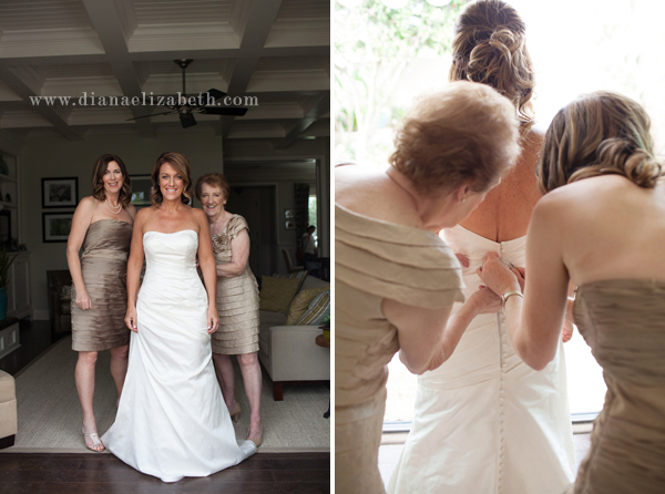 phoenix-arizona-wedding-photographer-saguaro-scottsdale005
