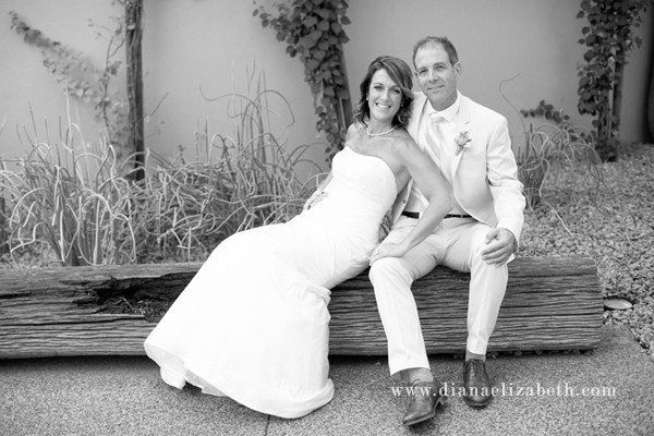phoenix-arizona-wedding-photographer-saguaro-scottsdale016