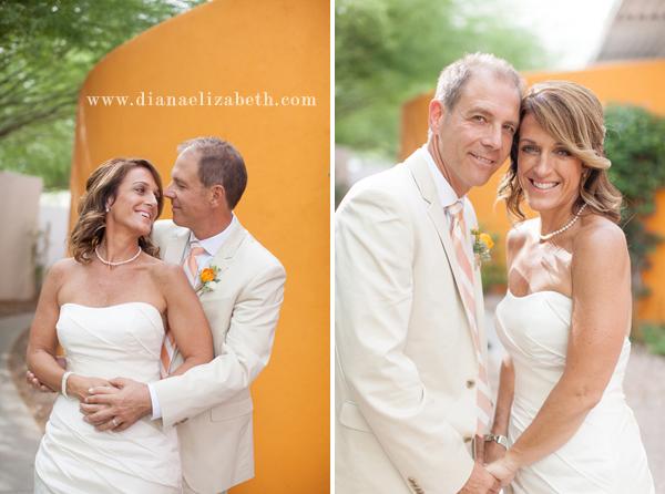 phoenix-arizona-wedding-photographer-saguaro-scottsdale017