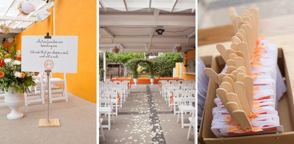 phoenix-arizona-wedding-photographer-saguaro-scottsdale030