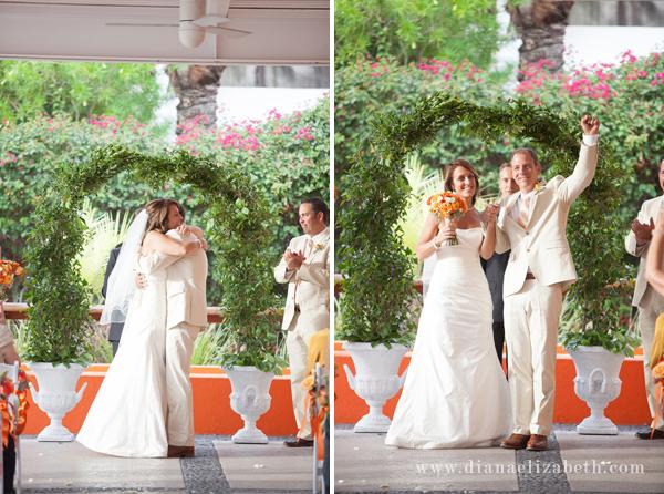 phoenix-arizona-wedding-photographer-saguaro-scottsdale036
