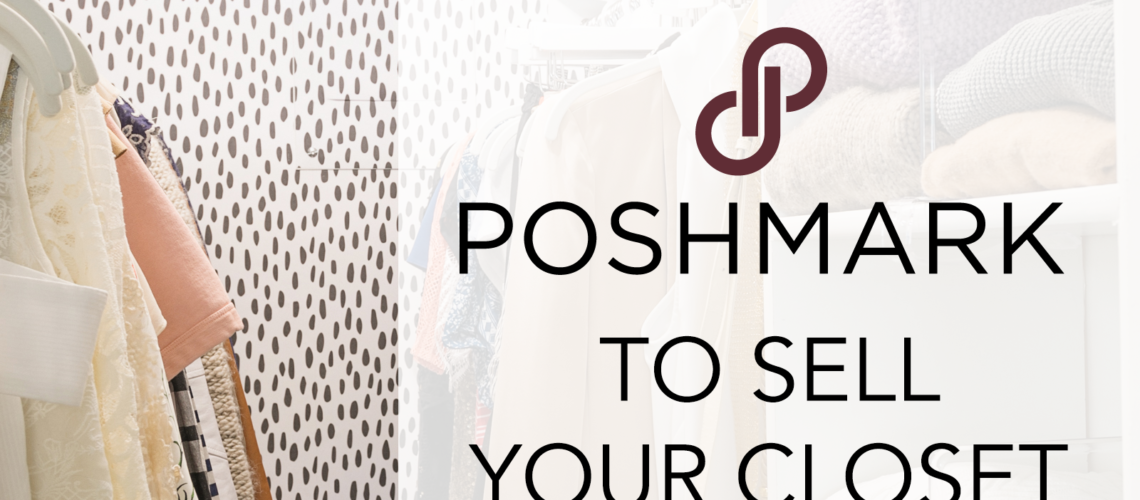 How to successfully sell clothes online