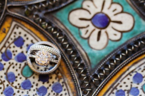 montelucia-el-chorro-wedding-scottsdale-arizona-wedding-photographer-portraits002