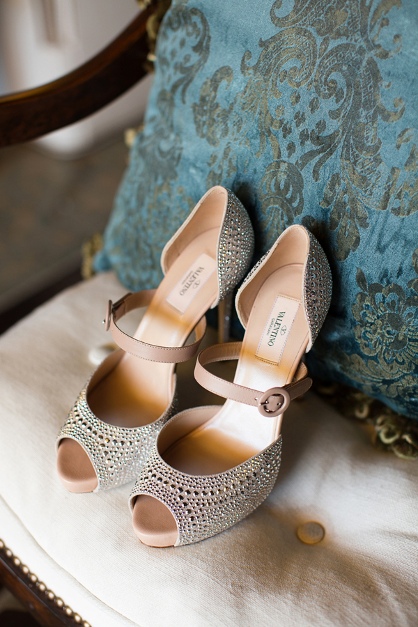 montelucia-el-chorro-wedding-scottsdale-arizona-wedding-photographer-portraits021