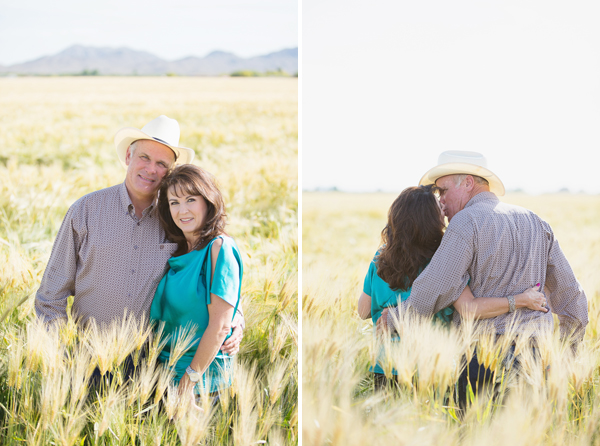 buckeye-farm-family-couple-portrait-photographer-barley-wheat-field002