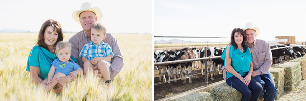 buckeye-farm-family-couple-portrait-photographer-barley-wheat-field003