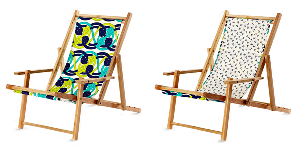 folding-wood-chairs-julie-brown001