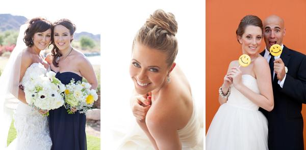 makeup-brides
