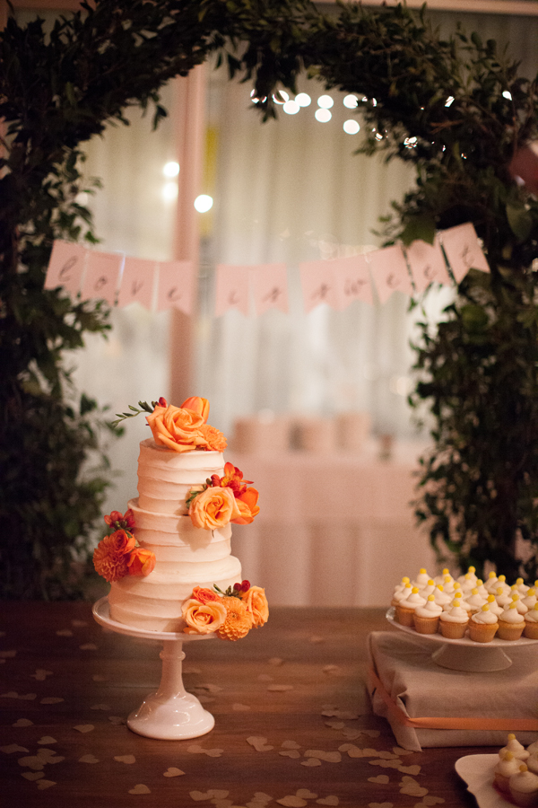 milling-wedding-609