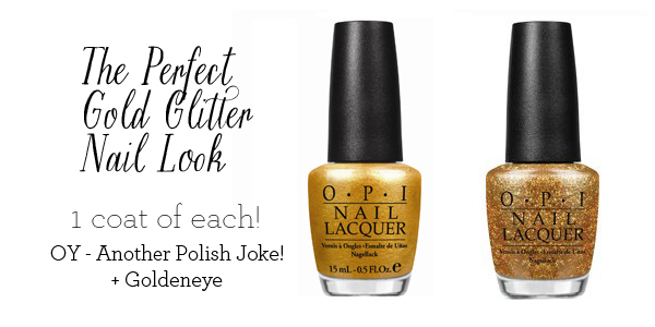 opi-gold-glitter-polish3
