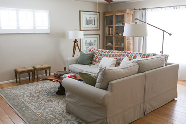 phoenix-home-living-room-111