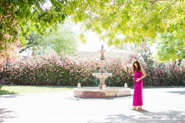 Photography: Diana Elizabeth / www.dianaelizabethblog.com