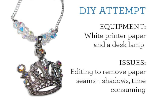 photo-diy-jewelry