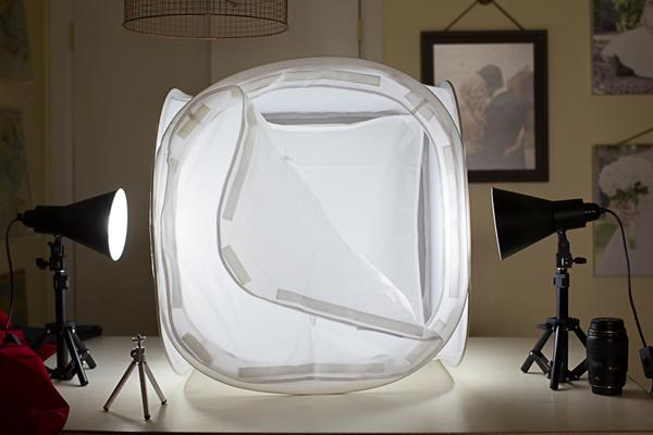 photography-blog-cube003