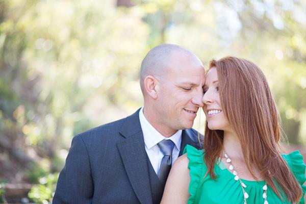 prescott-engagement-session-phoenix-arizona-wedding-photographer001