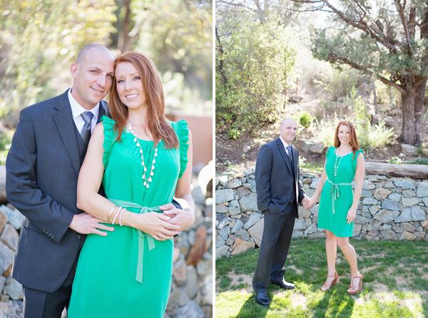 prescott-engagement-session-phoenix-arizona-wedding-photographer002