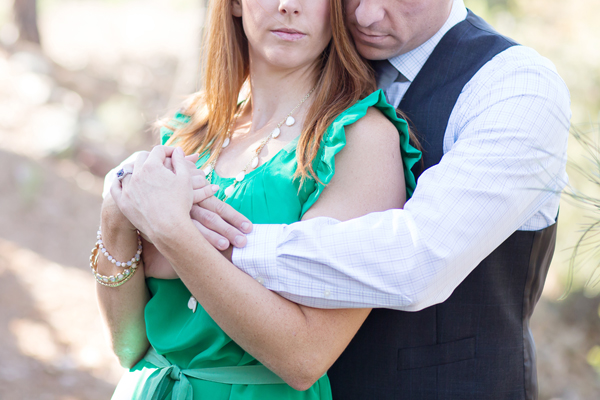 prescott-engagement-session-phoenix-arizona-wedding-photographer003
