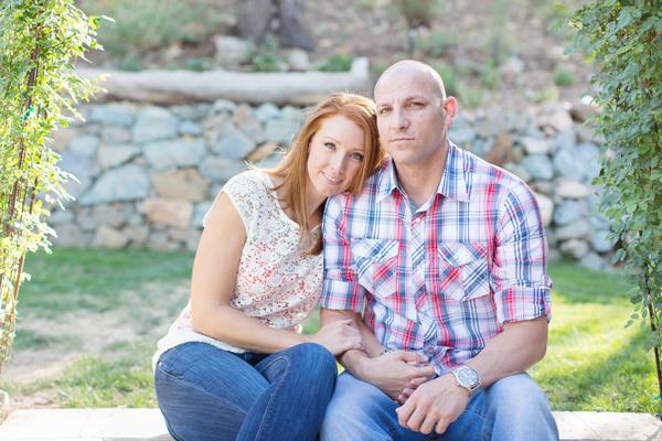 prescott-engagement-session-phoenix-arizona-wedding-photographer004