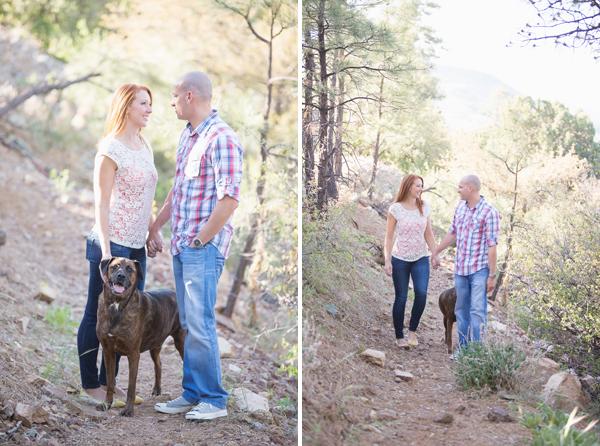 prescott-engagement-session-phoenix-arizona-wedding-photographer008