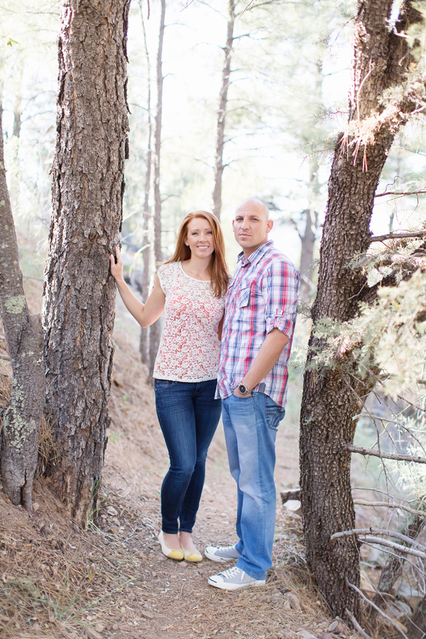 prescott-engagement-session-phoenix-arizona-wedding-photographer010
