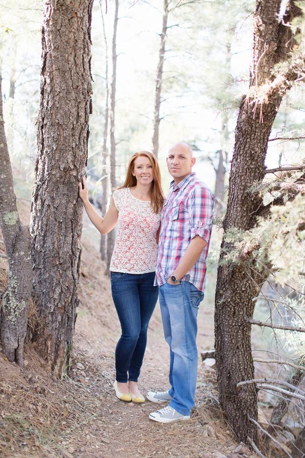 prescott-engagement-session-phoenix-arizona-wedding-photographer010
