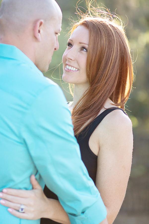 prescott-engagement-session-phoenix-arizona-wedding-photographer012