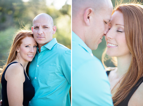 prescott-engagement-session-phoenix-arizona-wedding-photographer013