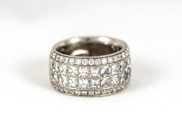 ring-LR