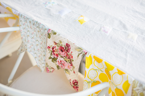 flag-bunting-tablecloth014