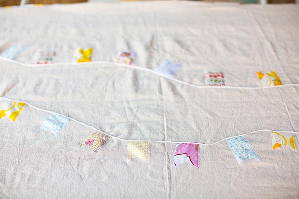 flag-bunting-tablecloth015